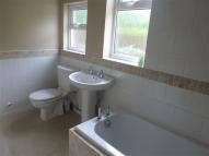 property to rent in Appian Close...