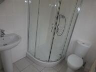 3 bedroom property to rent in Grange Road, Kings Heath...