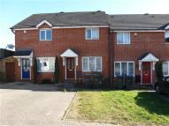 2 bedroom home in Mercia Drive...