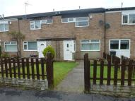 3 bed property in Tibbats Close...