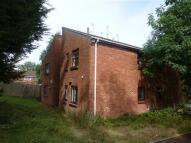 1 bedroom Apartment in Old Bank Top, BIRMINGHAM