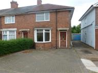 semi detached house to rent in Langstone Road...