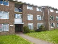 Flat to rent in Empool Close, Crossways...