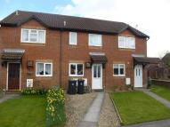 2 bedroom home to rent in Beaufoy Close...