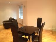 3 bed Ground Flat in Heather Gardens, London...