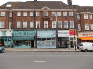 Flat in Finchley Road, London...