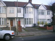 3 bedroom Terraced home to rent in Hamilton Road, London...