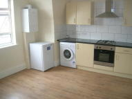 1 bedroom Flat to rent in Finchley Road, London...
