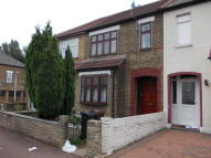 3 bed Terraced property to rent in Westminster Gardens...