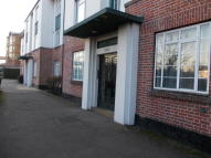 2 bedroom Ground Flat to rent in Shirehall Lane, London...