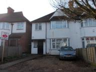 4 bedroom semi detached home to rent in The Grove, London, NW11
