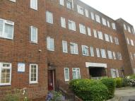 Flat for sale in Brent Street, London, NW4