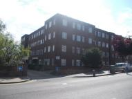 1 bedroom Apartment in BRENT STREET, London, NW4