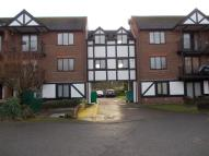 1 bed Apartment in ROBINA CLOSE, Northwood...