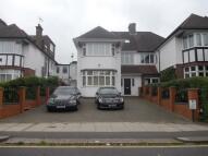 GRESHAM GARDENS semi detached property for sale