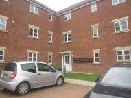 property for sale in Otterburn Crescent, Oakhill, Milton Keynes