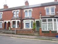 property for sale in 3 Bedroom Terraced House, Wolverton, Milton Keynes