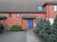 property for sale in 1 bed House, Tattenhoe, Milton Keynes