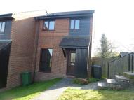 semi detached home to rent in Kestrel Close, WINCHESTER