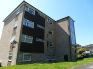2 bed Apartment to rent in Northlands Drive...