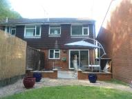 3 bed home to rent in May Tree Close...