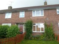 5 bed house to rent in Winnall Manor Road...