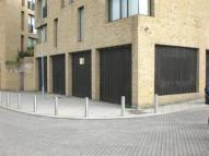property for sale in Watermill Way, Colliers Wood, SW19