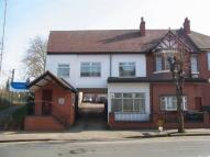 property for sale in 141 Albany Road,Earlsdon,Coventry,West Midlands,CV5 6ND