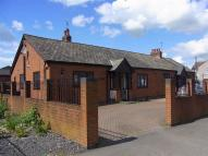 property to rent in 1-3 Bedlam Lane,Longford,Coventry,West Midlands,CV6 6AR