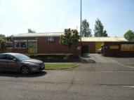 property to rent in 10 Falkland Close,Charter Avenue Industrial Estate,Coventry,West Midlands,CV4 8AU