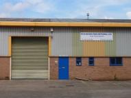 property to rent in Unit 7 Trident Business Park,Attleborough,Nuneaton,Warwickshire,CV11 4PN