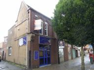 property to rent in 11-15 Coventry Street,Nuneaton,Warwickshire,CV11 5TD