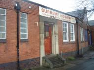 property to rent in Unit 2 Central Avenue,Nuneaton,Warwickshire,CV11 5AW