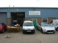 property to rent in Unit 2 Exis Court,Veasey Close,Nuneaton,Warwickshire,CV11 6RT
