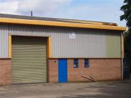 property to rent in Units 8 & 9 Trident Business Park,Attleborough,Nuneaton,Warwickshire,CV11 4PN