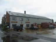 property for sale in Former Haley Roe Premises,Waterman Road,Coventry,West Midlands,CV6 5TP