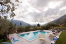 Villa for sale in Lombardy, Como, Tremezzo