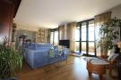 Apartment for sale in Lombardy, Como, Como