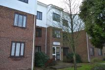 Studio apartment to rent in Station Road, New Barnet
