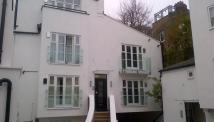 Apartment to rent in Peony court, Chelsea