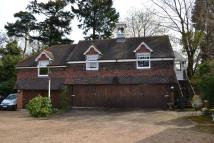 property to rent in ELSTREE