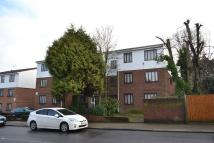 1 bed Studio flat in Station Road, New Barnet