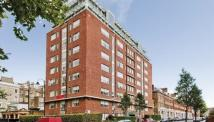 Old Brompton Road Ground Flat to rent