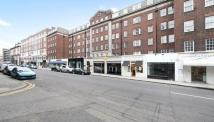 Fulham Road Apartment to rent