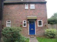 3 bed Character Property to rent in Crockendale Field