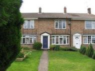 2 bed Terraced house in Browns Lane, Manor Park