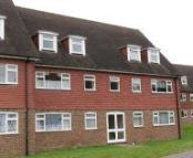 2 bed Flat in Regency Close