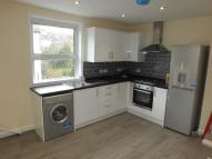 1 bed Flat in Leicester Road, Lewes...
