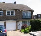 property to rent in Rufus Close
