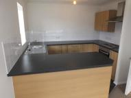 COURT ROAD Flat to rent